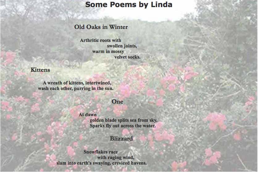 LLW_Poems