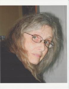Linda Lucas Walling