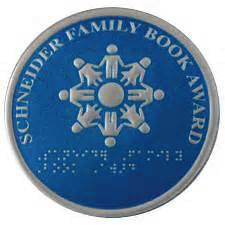 Schneider Family Award Winners